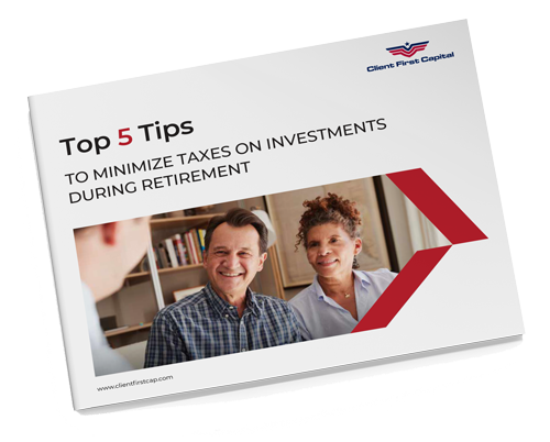 Top-5-Tips-to-Minimize-Taxes-Mockup