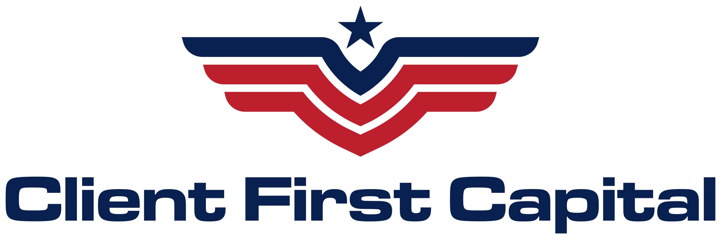 Client First Capital LLC